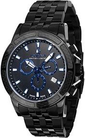 89272418b Colgante Con Cadena Louis Vuitton - Relojes y Joyas en Mercado Libre ...