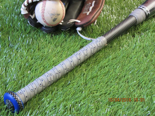 louisville slugger bat attack baseball 34/31 composite