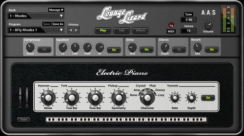lounge lizard ep-4 + ultra analog vst32-64/aax win online!