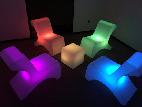 lounge salas salas