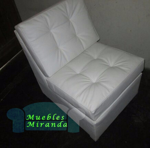 lounge venta sillones puffs muebles salas sofas modulares