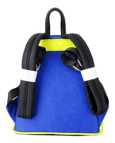 loungefly x x-men - mini mochila para ciclismo