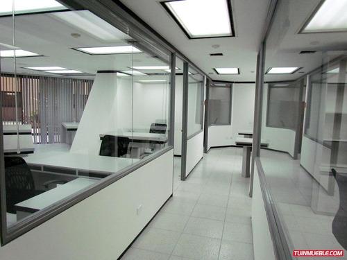lourdes suarez 0414 705 96 42 oficinas en alquiler