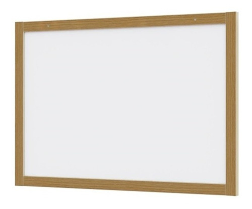 lousa quadro branco moldura de madeira 60 x 90 cm grande jun