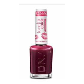 Love Lip Tint Dna Italy
