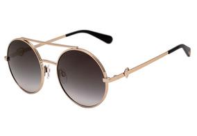 bedc19bca Oculos Moschino Feminino Estojos - Óculos no Mercado Livre Brasil