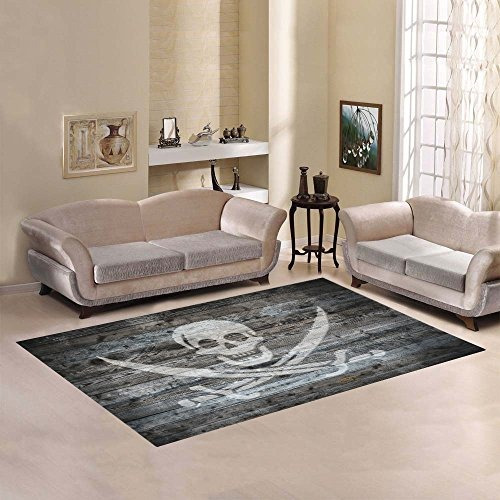 love nature sweet home modern collection bandera