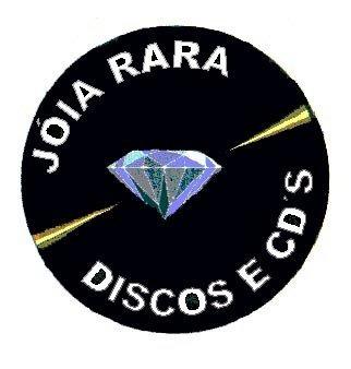 love songs volume 1, cd importado eec 1989, original raro