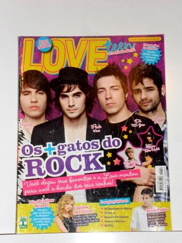 love teen ed. 52-mar\2010