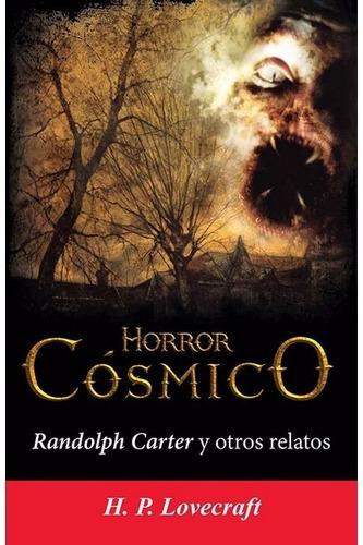 lovecraft paquete 7 libros (necronomicon con 239 páginas)