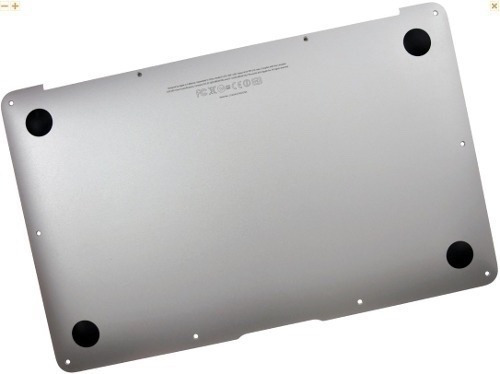 lower case macbook air late 2010/mid 2011 11¨