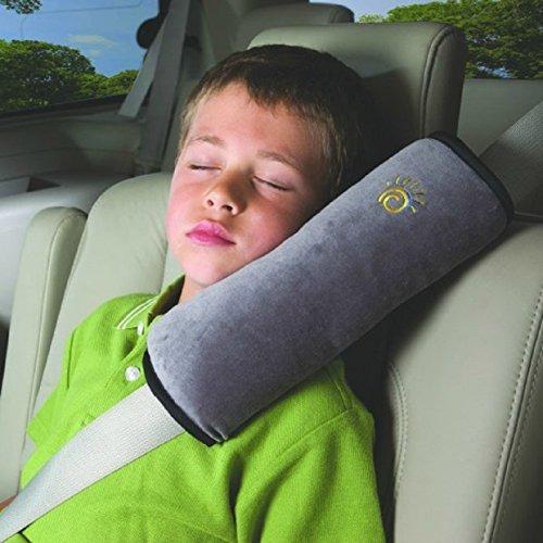 lowpricenice(tm) bebé niños correa asiento cinturones