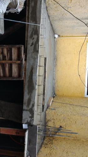 lozas y pisos