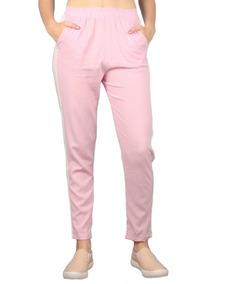 0324c63f3d Pantalon Babucha De Vestir Mujer Verano - Pantalones en Mercado ...