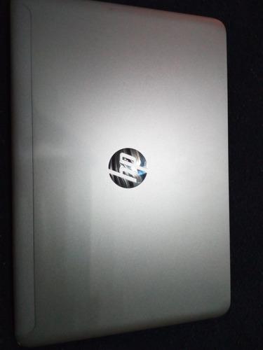 lp 79 ultrabook hp 1040 g1 con disco solido muy rapida