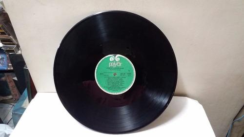 lp ataulfo alves a voz de 1981