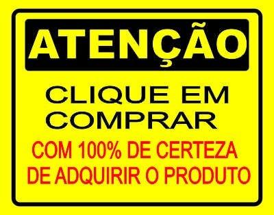 lp  beth carvalho -  alma do brasil -  b138