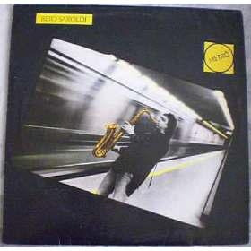 lp beto saroldi metro retoque especial 1989 stereo