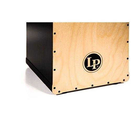 Lp black box do it yourself kit de cajon de 2 voces lp1413 lp black box do it yourself kit de cajon de 2 voces lp1413 solutioingenieria Image collections