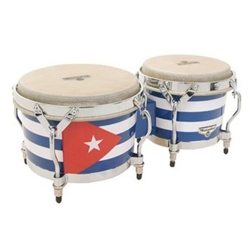 lp bongoe matador cubana envio cuotas