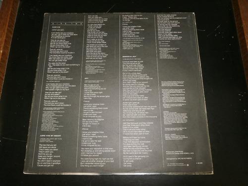 lp carly simon spy, vinil capa dupla e encarte, raro de 1979