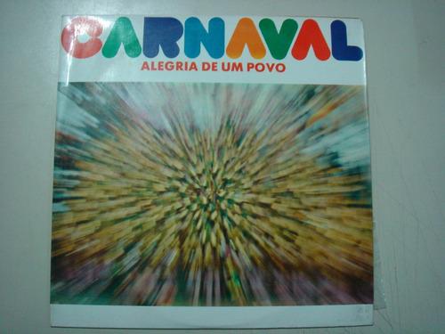 lp -carnavalalegria de um povo