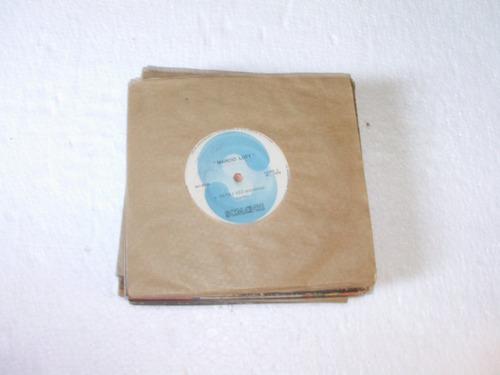 lp compacto guris,marcio lott um novo tempo,1978