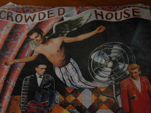lp crowded house nacional