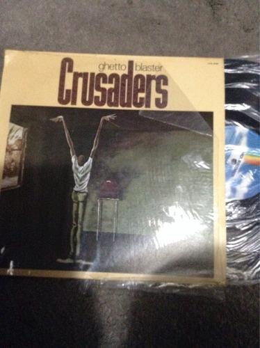 lp crusaders