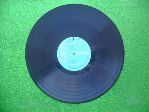 lp dance com os velhinhos transviados p/1970