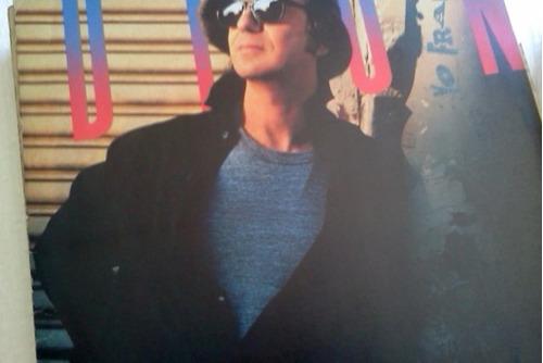 lp dion yo frankie 1989 arista
