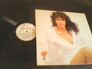 lp disco de vinil simone -1989  (encarte com foto e letras)