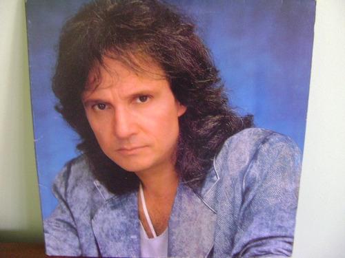 lp disco vinil roberto carlos se diverte não pensa mim 1988