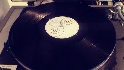 lp discos remix 80's acetatos 90's dj miniteca discoteca c