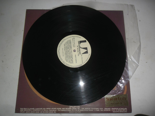 lp dr feelgood be seeing you