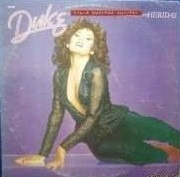 lp dulce heridas 1982 melody mexico