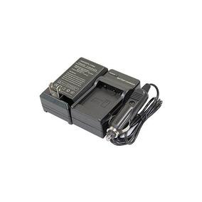 2ee9cc198b5 Cargador Canon Lc.e17 Para Bateria Lp E17 en Mercado Libre Colombia