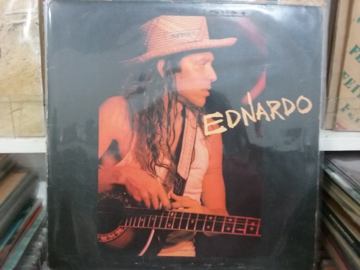 ednardo 1979