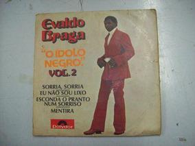 BAIXAR VOL.2 EVALDO CD BRAGA