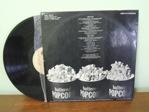 lp ferrante & teicher - play the hit themes (1973)