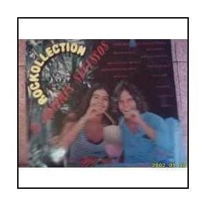 lp flowers rockollection 20 grandes sucessos 1978