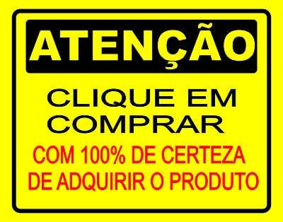 lp frank sinatra - specially for brasil -  fe005