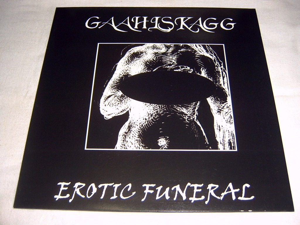 Erotic funeral photos