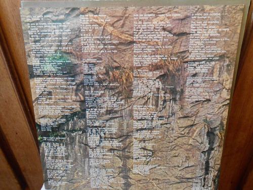 lp gonzaguinha da vida-sem uso-novo-1978- emi odeon-capa dup