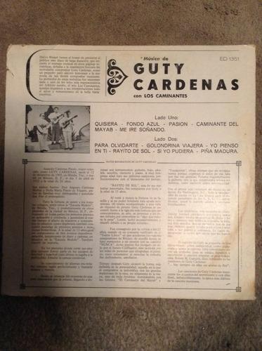 lp guty cardenas