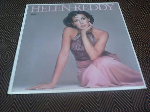 lp helen reddy - ear candy 1977.