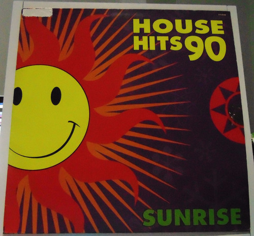 lp house hits 90