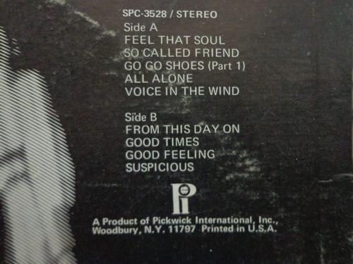 lp-importado- jimi hendrix-jimi-usa-pickwick records