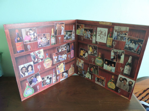 lp ivan lins juntos 1984
