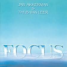 lp jan akkeerman & thijs van leer - focus